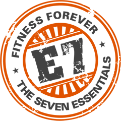 E7Fitness | Fitness training for the whole family